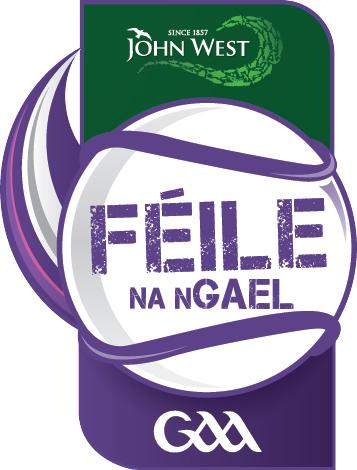 John-West-Féile na nGael_Full Colour-Hurling-2016 (1)